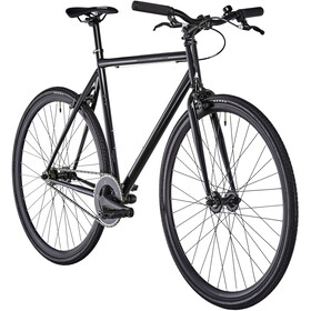 FIXIE Inc. Betty Leeds, black